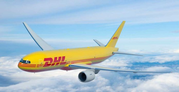 dhl_boeing_777_freighter
