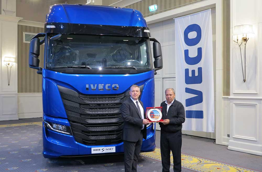 iveco-sway-Dnt-DELIVERY1