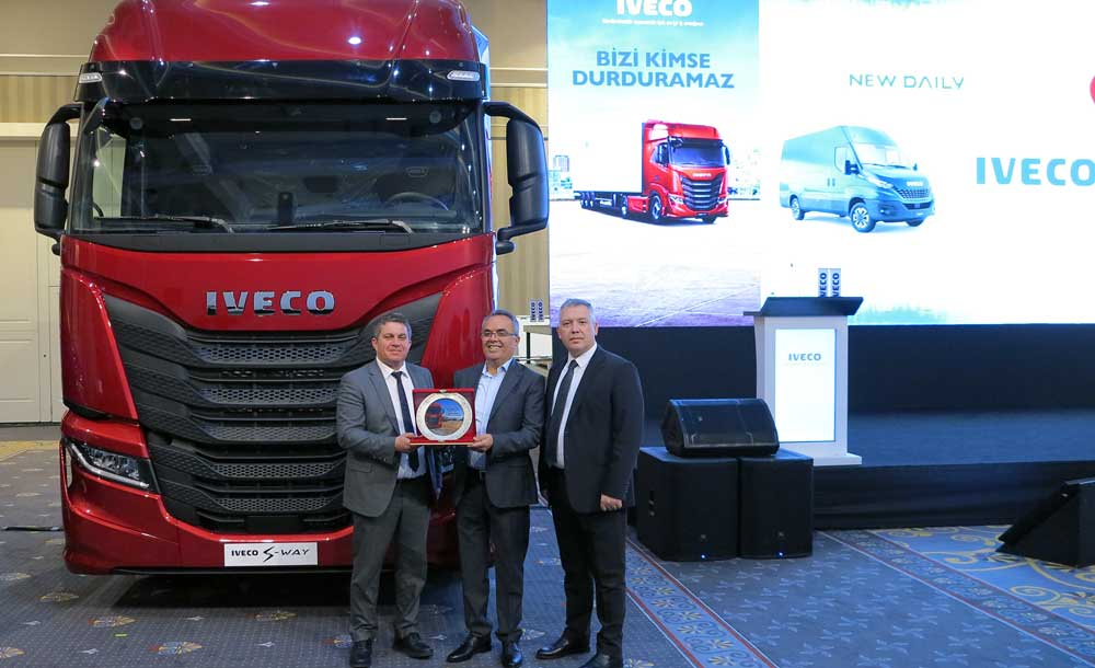 iveco-Erke-DELIVERY