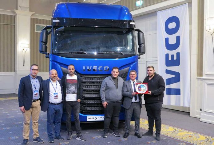iveco-Sway-dnt