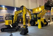 newholland-construction-tt