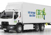 renault-trucks-dwideze-carlsberg