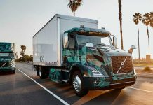volvotrucks-northamerica-electric