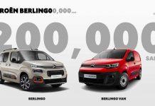 200_000_BERLINGO