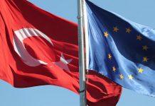 AB-Turkiye-Bayrak