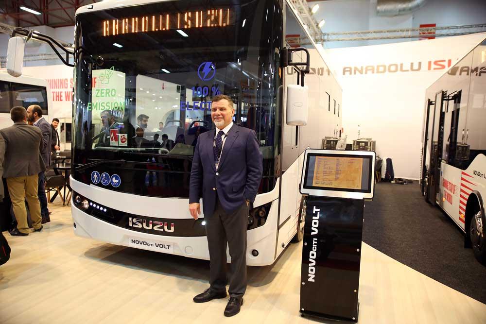 Anadolu_Isuzu_Genel_Muduru_Tugrul_Arikan-busworldturkey