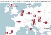 COVID19_employment_map