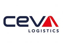 Ceva-Logo-Yeni-01
