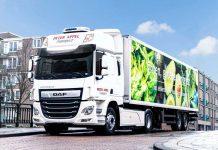 DAF_CF_Hybrid_Innovation_Truck