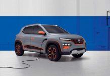 Dacia_SPRING_show_car
