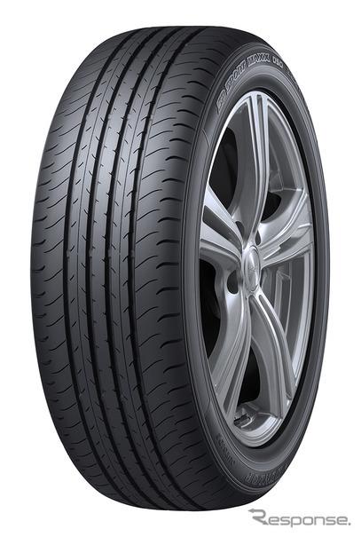 Dunlop_MAXX05
