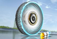 Goodyear_reCharge