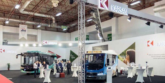 KARSAN_BusworldTurkey
