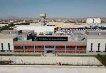 Mercedes-Benz-Turk-Aksaray-AR-GE-Merkezi-05