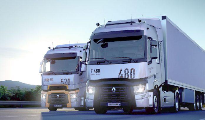 Renault-Trucks-Road-Show_Gorsel-1