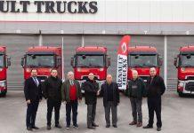 Renault-Trucks_Frigo-Nevnak_Teslimat-1