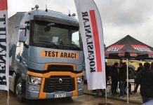Renault-Trucks_Road-Show-Gorsel-4