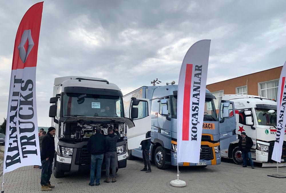 Renault-Trucks_Road-Show