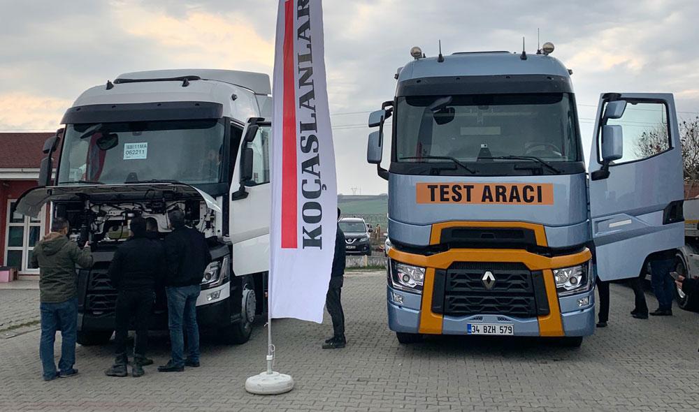 Renault-Trucks_Road-Show_Gorsel-3