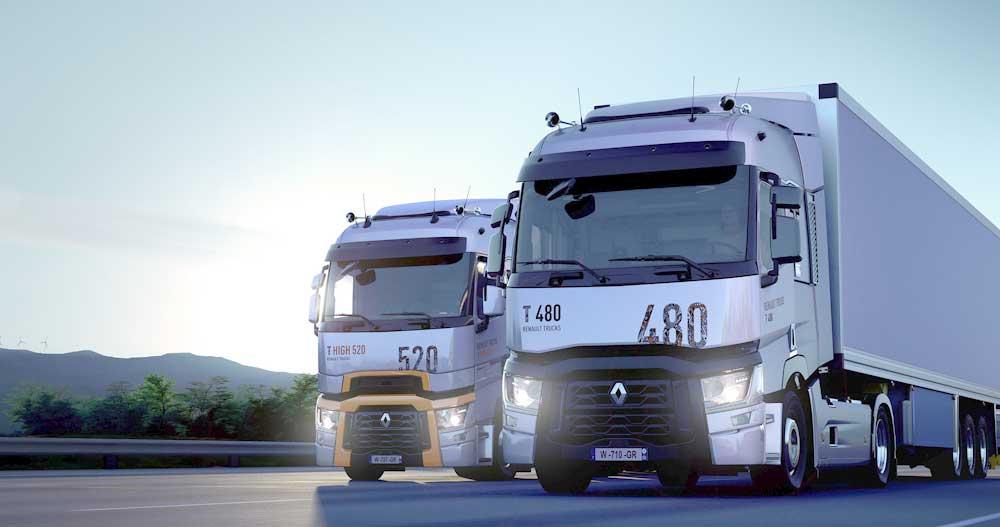 Renault_Trucks_T-serisi