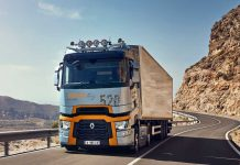 Renault_Trucks_T_520_optifuelchallenge