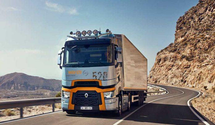 Renault_Trucks_T_520_optifuelchallenge
