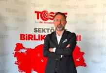TOSEF-Genel-Sekreteri-Timur-Selcuk-Turan-2