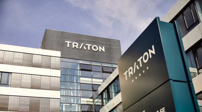 TRATON_GROUP
