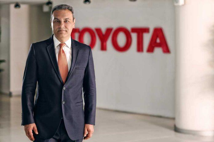 Toyota-Turkiye-Pazarlama-ve-Satis-A.S.-CEO'su-Ali-Haydar-Bozkurt-(4)
