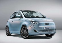 Yeni-Fiat-500-11