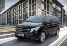 Yeni-Mercedes-Benz-Vito-(1)