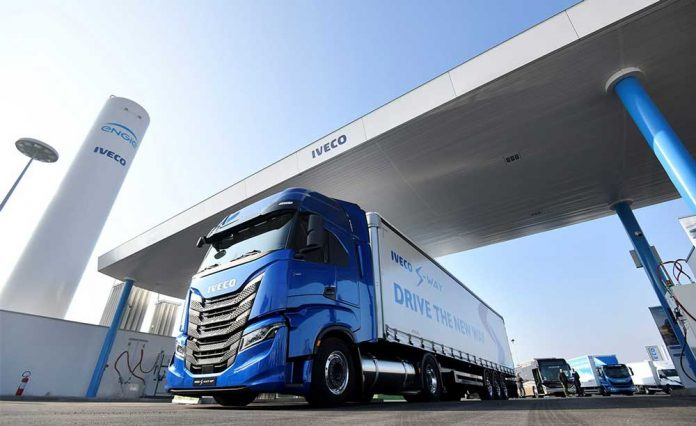 iveco-engie-station-turin