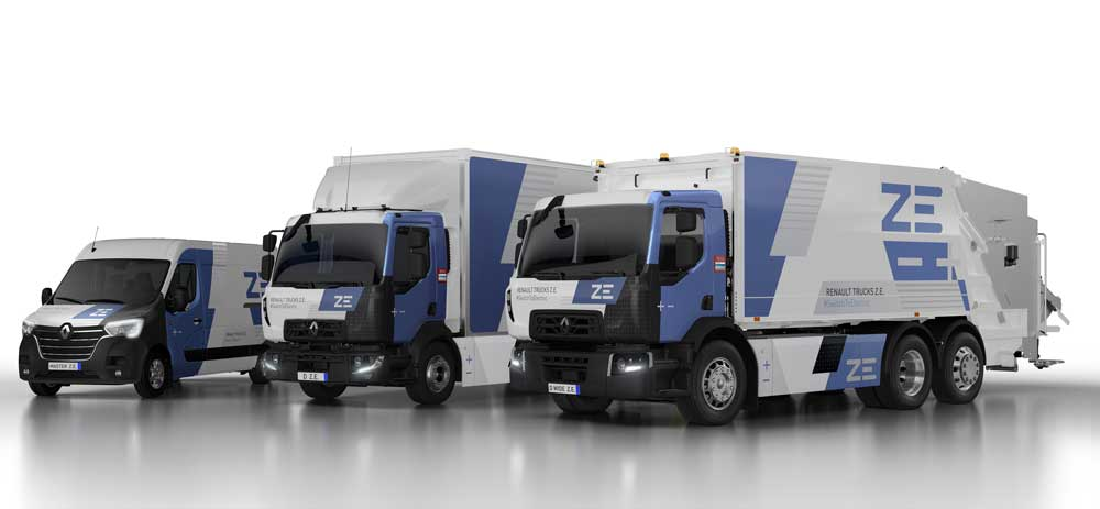 renault-trucks-ze-range-2019-01