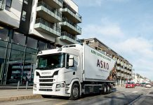 scania-electric-asko-01