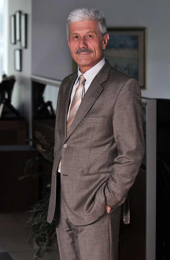 BRC-Turkiye-CEO-Kadir-Orucu-(1)
