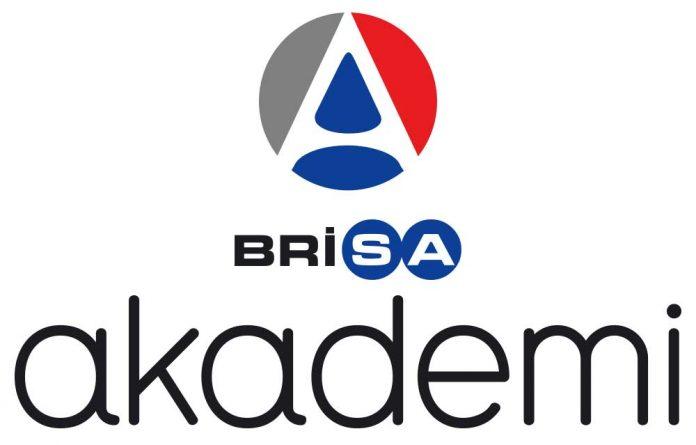Brisa_Akademi