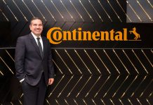 Continental_Ali_Okan_Tamer