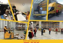 DHL_Global_Forwarding