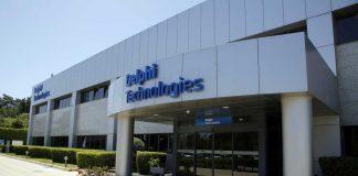 Delphi-Technologies-01