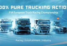 FIA-ETRC-2020
