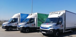 IVECO_Daily-RedCross-Romania-(3)