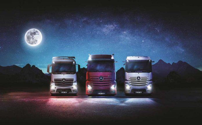 Mercedes-Benz-Yeni-Actros-Cekici-Ailesi