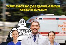 Michelin_saglik_calisanlari_Gorsel__1_