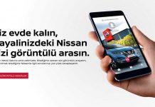 Nissan_GoruntuluArama