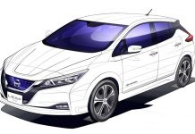 Nissan_LEAF_source