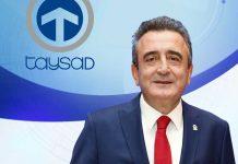TAYSAD-Baskani-Alper-Kanca