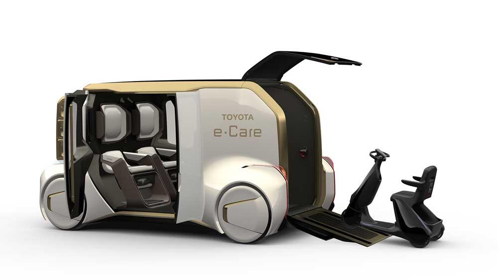 Toyota-E-Care-Konsept-Araci-(2)