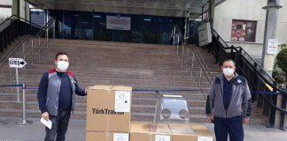 TurkTraktor_destek_uretim_Gorsel_2