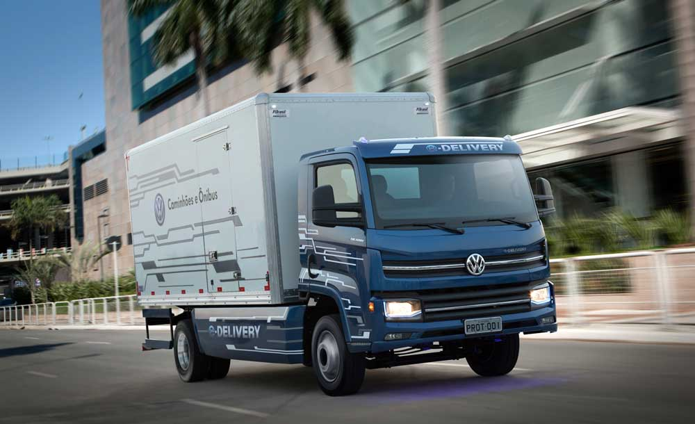 VW-CO-e-Delivery-05