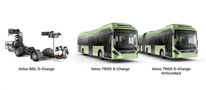 Volvo-S-Charge-2020
